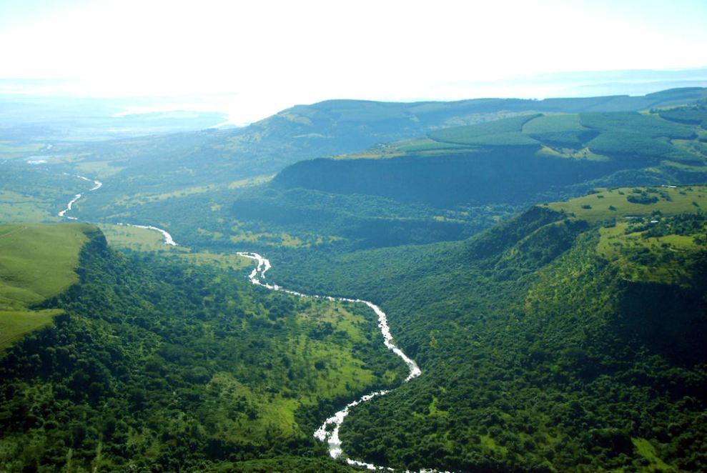 aerial-umngeni-river-res